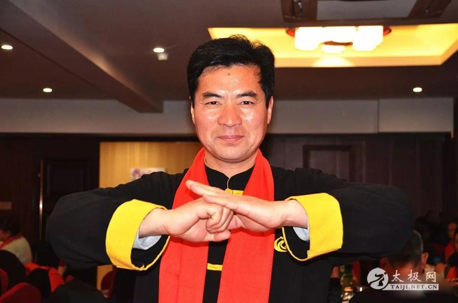 1-沭阳县武术培训中心教练